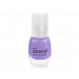 Miss Selene Mini Nail Lacquer