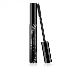 Essential High Definition Lift Up & Great Volume