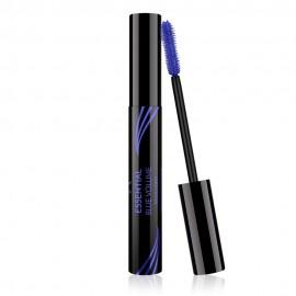 Essential Blue Volume Mascara