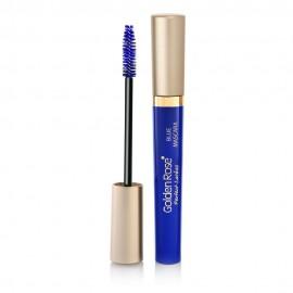Perfect Lashes Blue Mascara