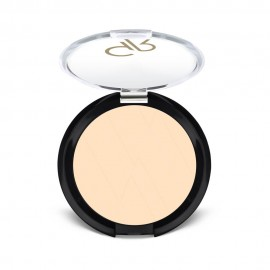 Silky Touch Puder do twarzy