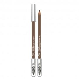 Eyebrow Powder Pencil Puder do Brwi