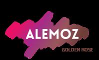 Alemozgoldenrose